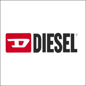 diesel kids bari
