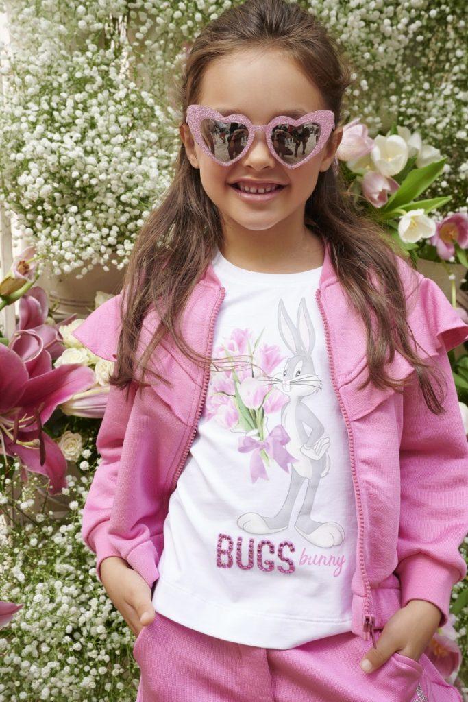 MONNALISA_Siracusa_Bugs_e_Tuli-02_7850