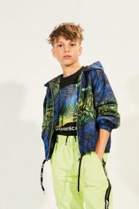 look-25_MSGM_1705-scaled