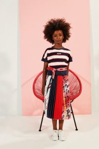 look-37_MSGM_2540-scaled