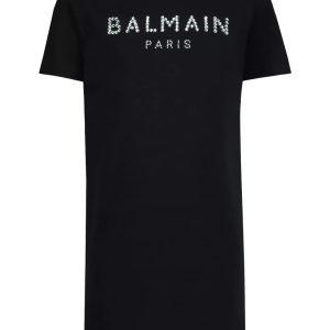 ABITO BALMAIN