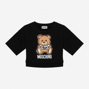 T-SHIRT SPRAY TEDDY BEAR